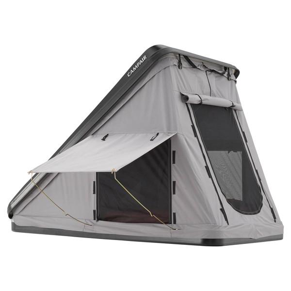 CampAir Rooftop fourtyfive - Dachzelt