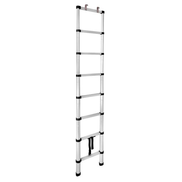 CampAir Ladder - Zeltzubehör