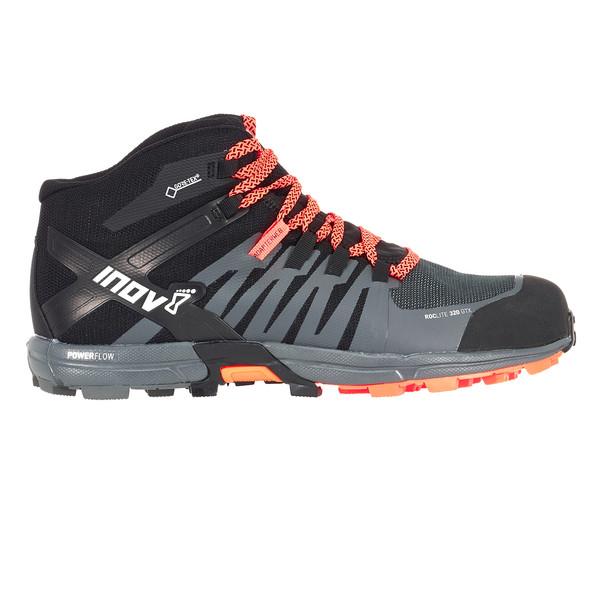 Inov8 Roclite 320 GTX Männer - Trailrunningschuhe