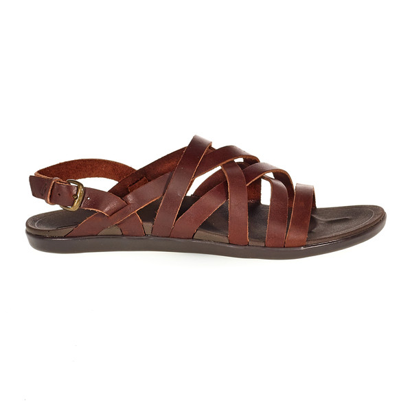 Olukai Awe Awe Frauen - Outdoor Sandalen
