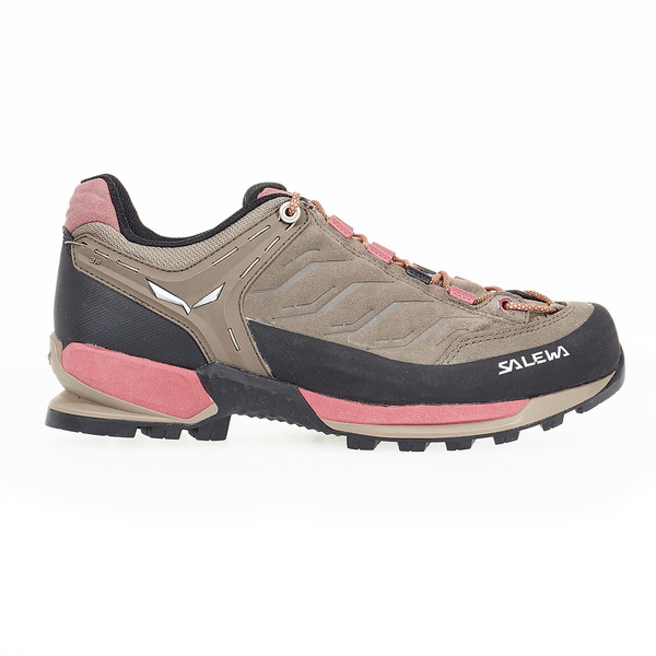 big sale 50037 eff5c Salewa MOUNTAIN TRAINER Zustiegsschuhe