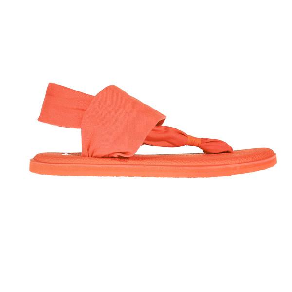 Sanük Yoga Sling 2 Spectrum Frauen - Outdoor Sandalen