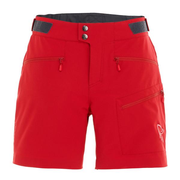 Norröna FALKETIND FLEX1 SHORTS Frauen - Shorts