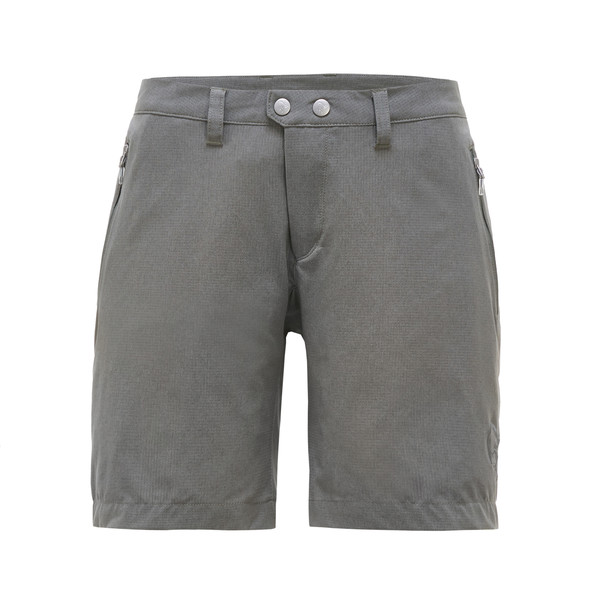 Norröna Bitihorn Flex1 Shorts Frauen - Shorts