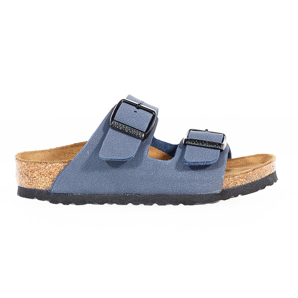 timeless design 3f71e 75769 Birkenstock ARIZONA Outdoor Sandalen