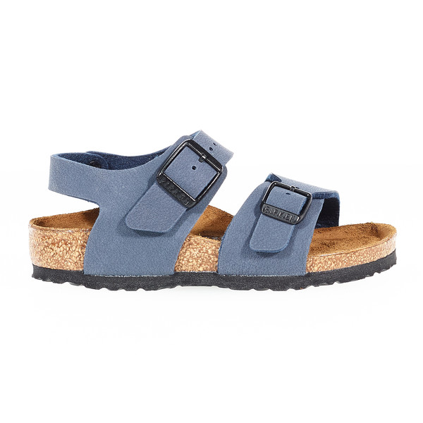 low priced a9161 35020 Birkenstock NEW YORK Outdoor Sandalen