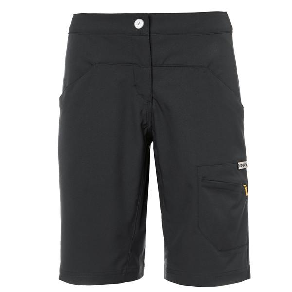 Maloja FlurinaM. Frauen - Shorts