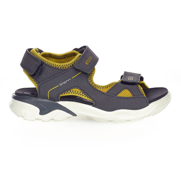 Ecco Biom Raft Kinder - Outdoor Sandalen