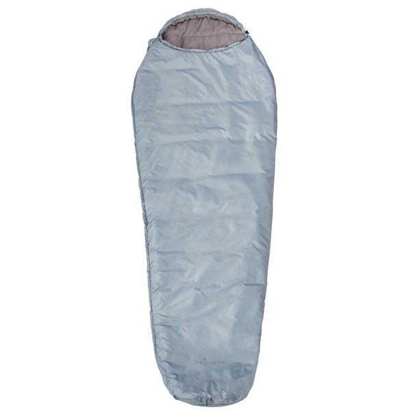 FRILUFTS PACAYA 10 - Sommerschlafsack