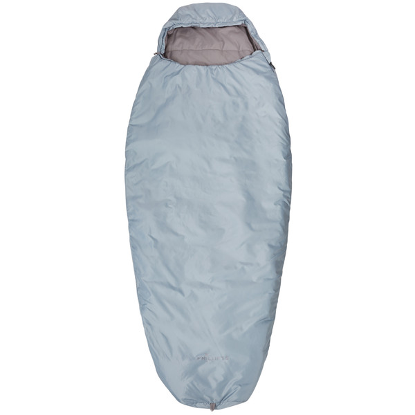 FRILUFTS PACAYA 10 COMFORT - Sommerschlafsack