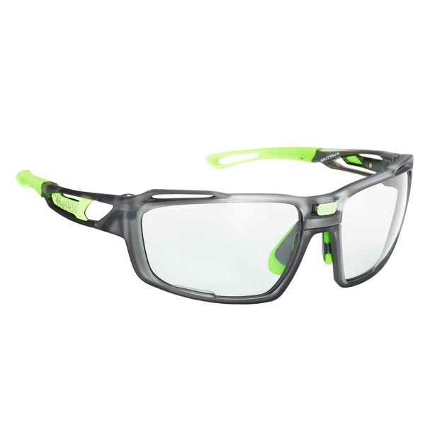 Rudy Project SINTRYX - Sonnenbrille