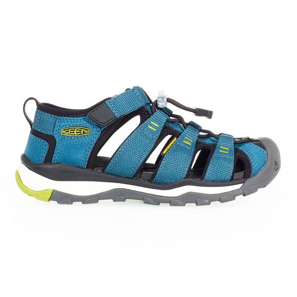 Keen NEWPORT NEO H2 Kinder - Outdoor Sandalen