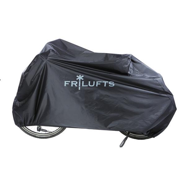 FRILUFTS Bike Cover - Fahrradzubehör