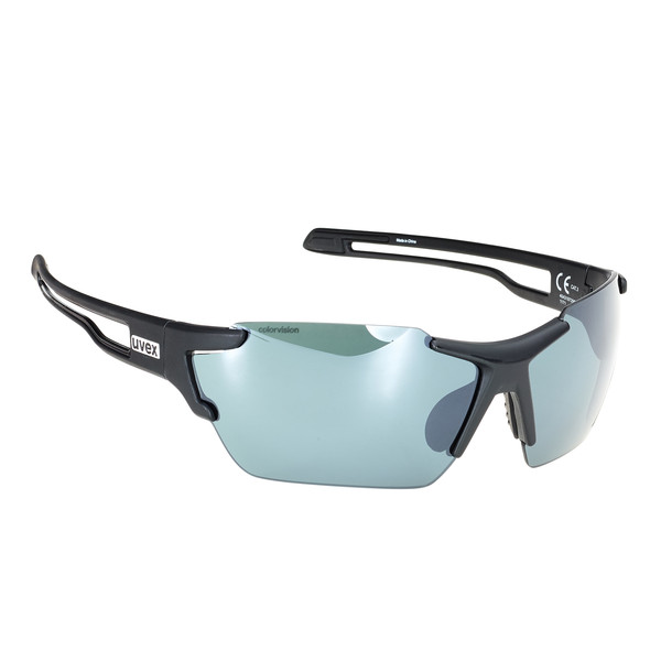 Uvex SPORTSTYLE 803 COLORVISION Unisex - Sportbrille