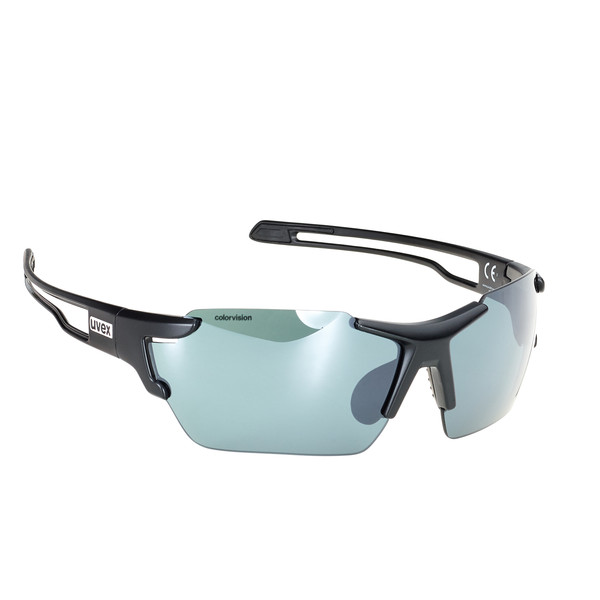 Uvex Sportstyle 803 Colorvision Small bei Globetrotter Ausrüstung bb8dd019612c