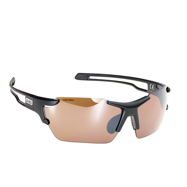 Uvex SPORTSTYLE 803 COLORVISION SMALL - Sportbrille
