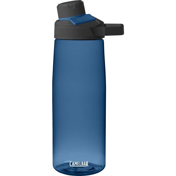 Camelbak Chute Mag .75L - Trinkflasche