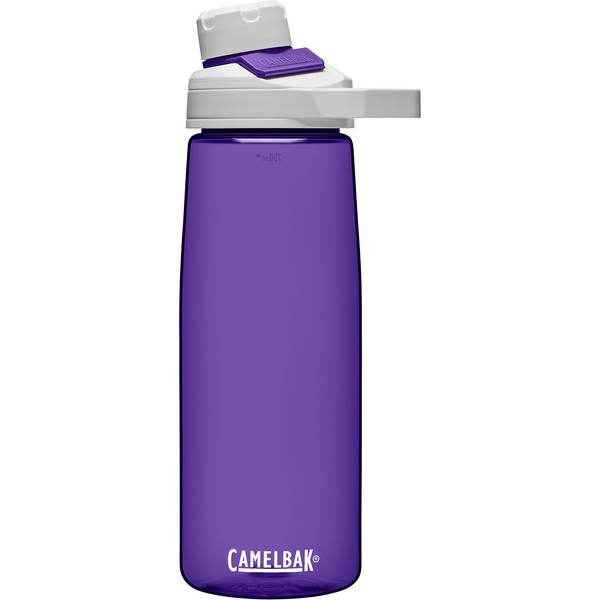 Camelbak CHUTE MAG .75L Unisex - Trinkflasche