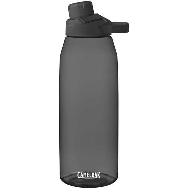 Camelbak Chute Mag 1.5L - Trinkflasche
