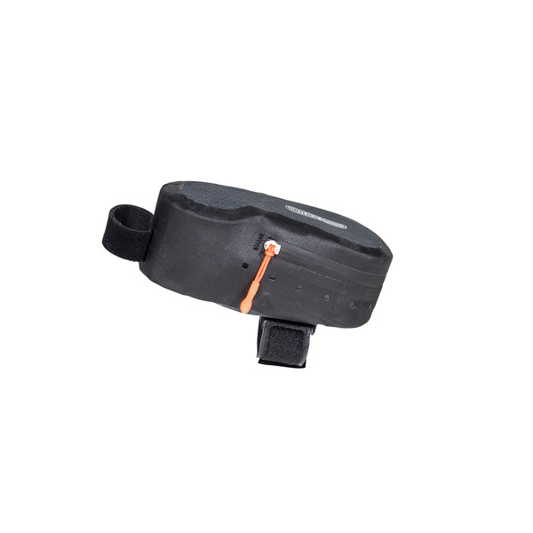 Ortlieb Cockpit-Pack - Fahrradtaschen