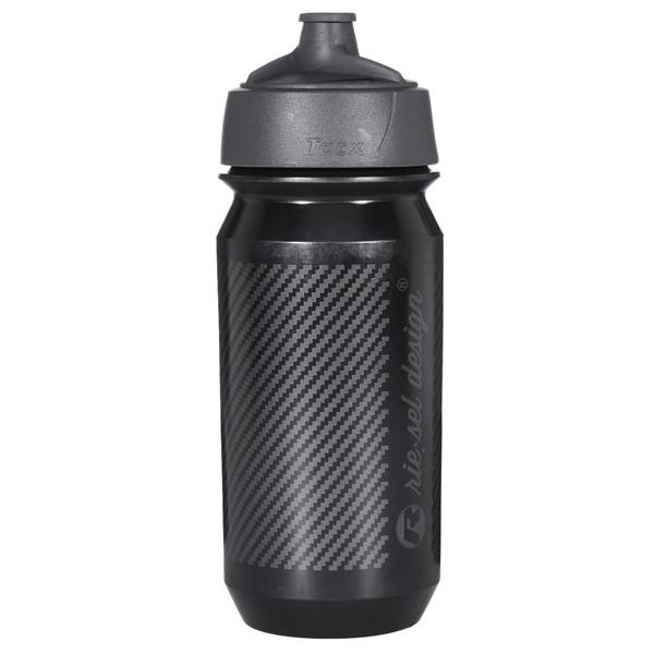 Riesel Design Bot:tle Unisex - Trinkflasche