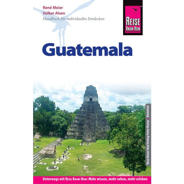 RKH Guatemala