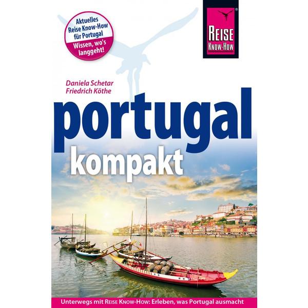 RKH Portugal kompakt