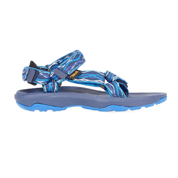 Teva HURRICANE XLT 2 Kinder - Outdoor Sandalen