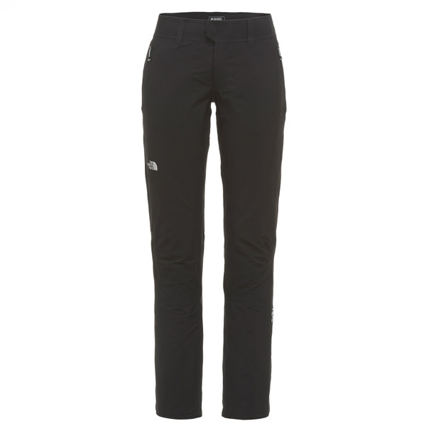 The North Face Summit L1 Climb Pant Frauen - Kletterhose