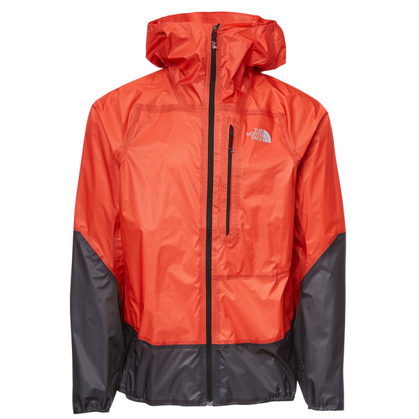 The North Face Summit L5 Storm Jacket Männer - Windbreaker