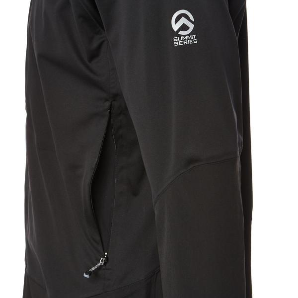 1d13740d7 promo code for the north face windstopper hybrid jacket black 43bbd ...