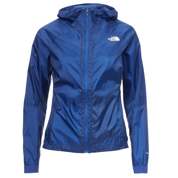 The North Face Keiryo Diad Wind Jacket Frauen - Windbreaker