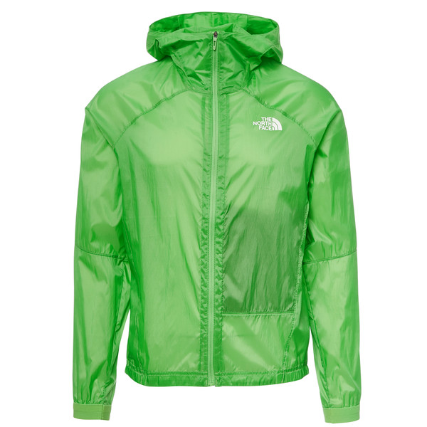 The North Face KEIRYO DIAD WIND JACKET Männer - Windbreaker