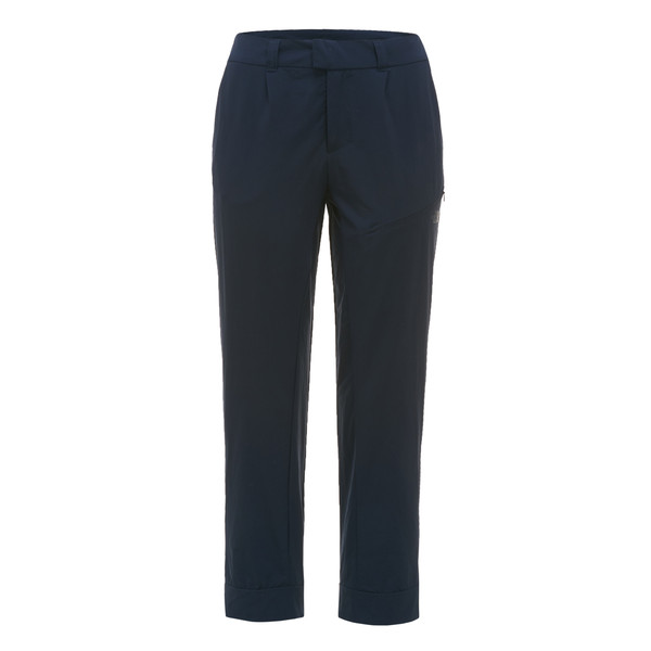 The North Face INLUX CROPPED PANT Frauen - Softshellhose