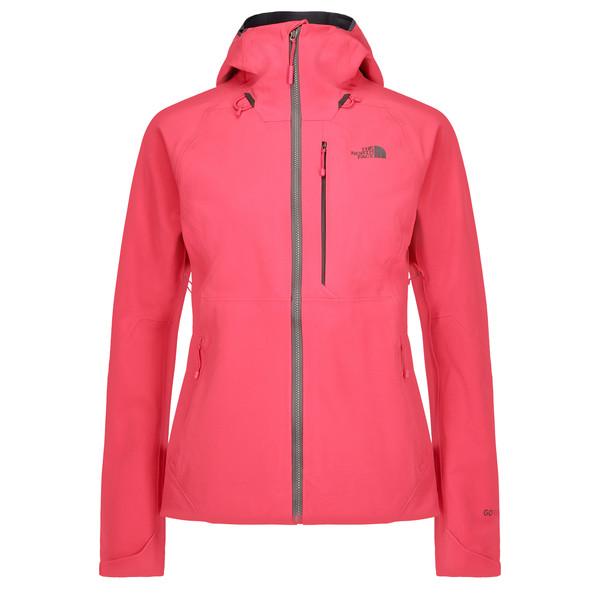 The North Face Apex Flex GTX 2.0 Jacket Frauen - Regenjacke