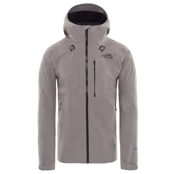 3 in 1 jacke herren north face
