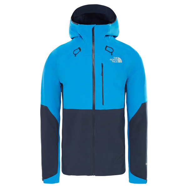 The North Face APEX FLEX GTX 2.0 JACKET Männer - Regenjacke