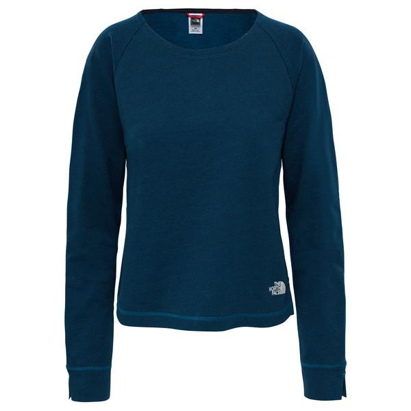 The North Face NSE CREW Frauen - Sweatshirt