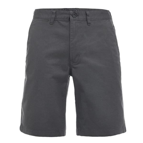 The North Face The Narrows Short Männer - Shorts