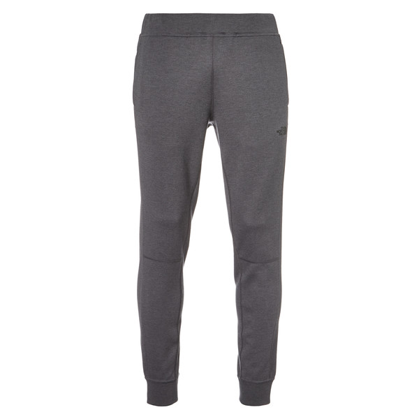 The North Face Slacker Pant Männer - Freizeithose