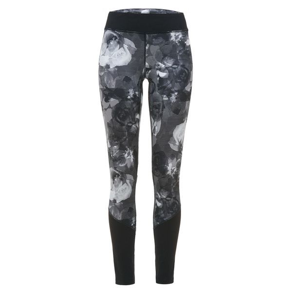 The North Face PULSE TIGHT - EU Frauen - Leggings