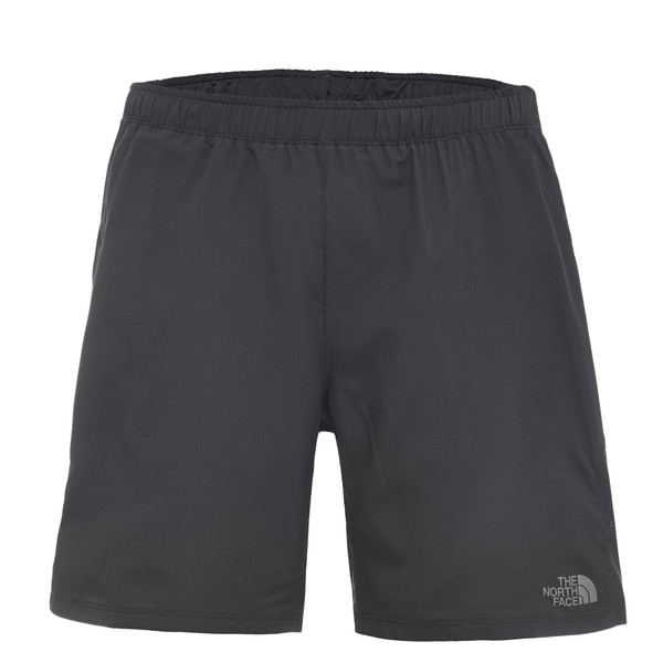 The North Face Ambition Dual Short Männer - Laufhose