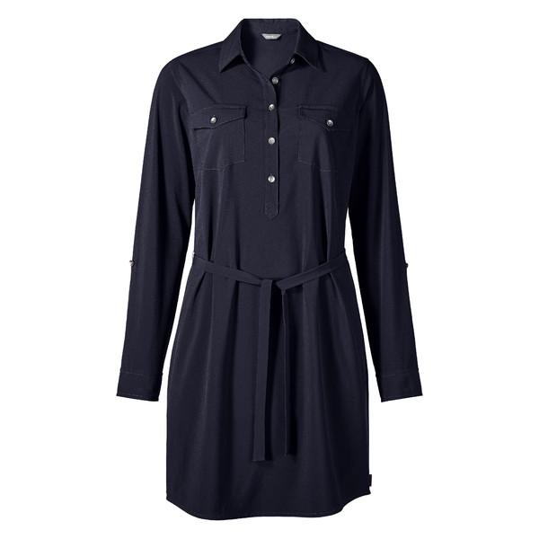 Eddie Bauer Departure Blusenkleid Frauen - Kleid