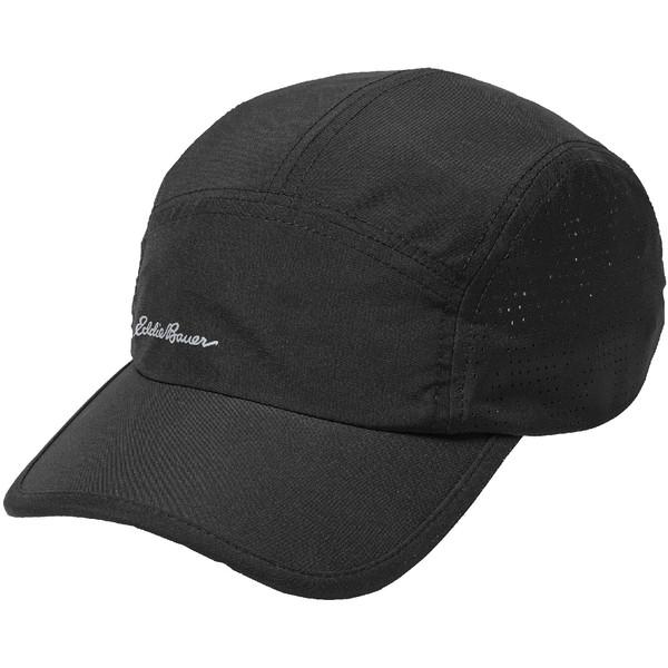 Eddie Bauer Exploration Cap Unisex - Mütze