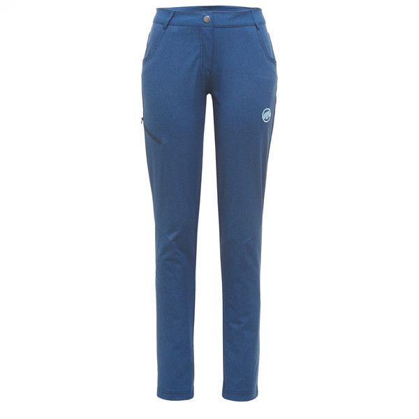 Mammut Massone Pants Frauen - Kletterhose