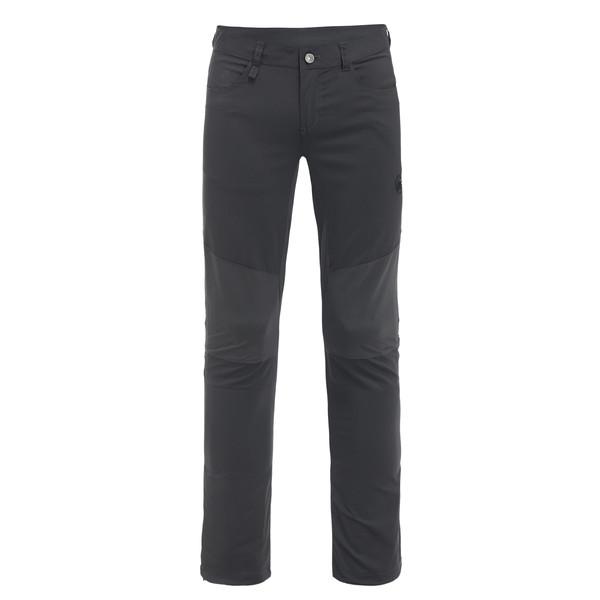 Mammut Runbold Light Pants Männer - Trekkinghose