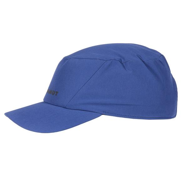Mammut POKIOK CAP Unisex - Mütze