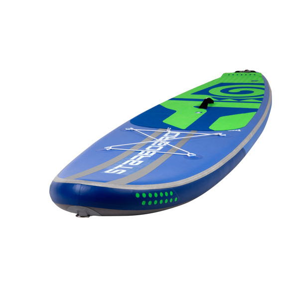 Starboard Blend Zen 11.2'' - SUP Board