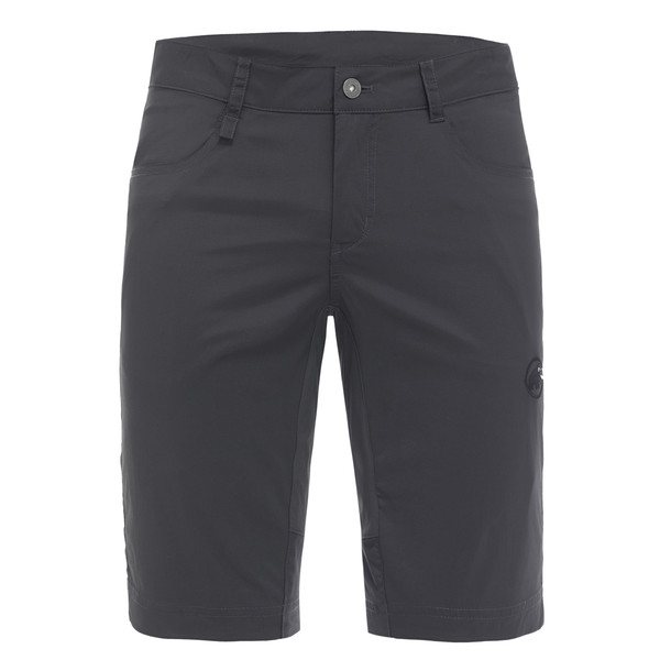 Mammut Runbold Light Shorts Männer - Shorts