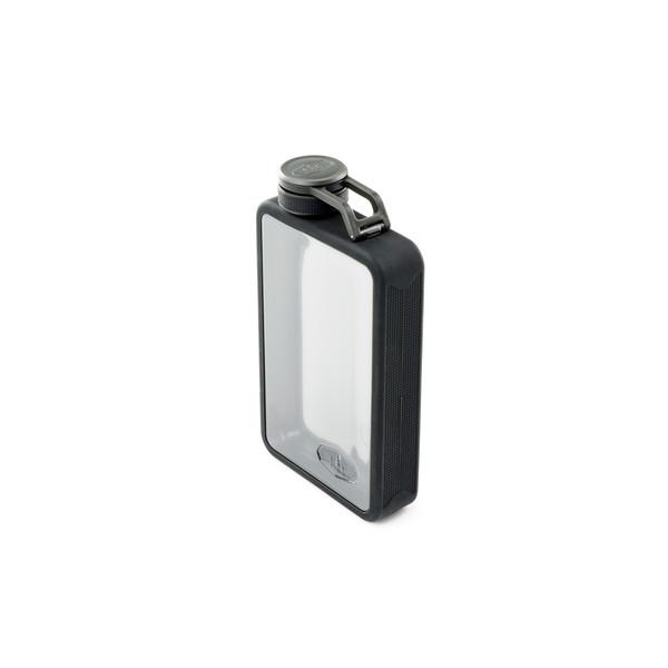 GSI Boulder Flask - Flachmann